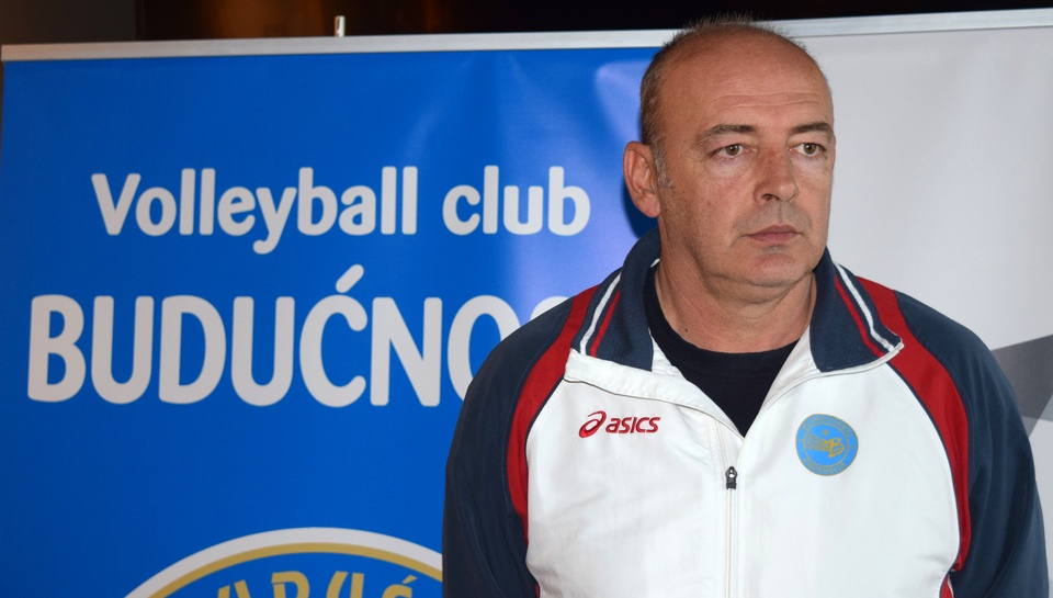 zoran vukcevic ok buducnost capital plaza press