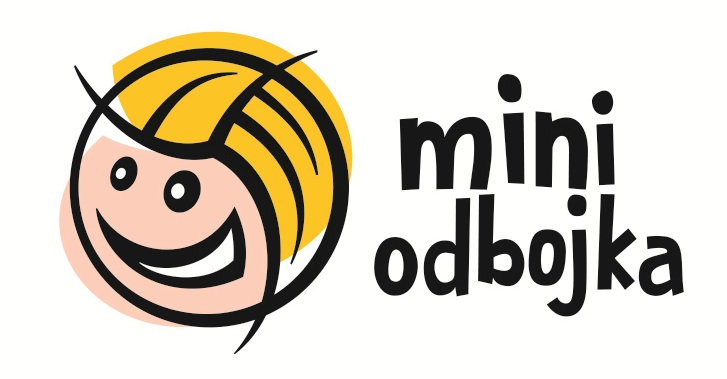 Mini odbojka.cdr