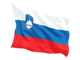 Slovenija (juniori)