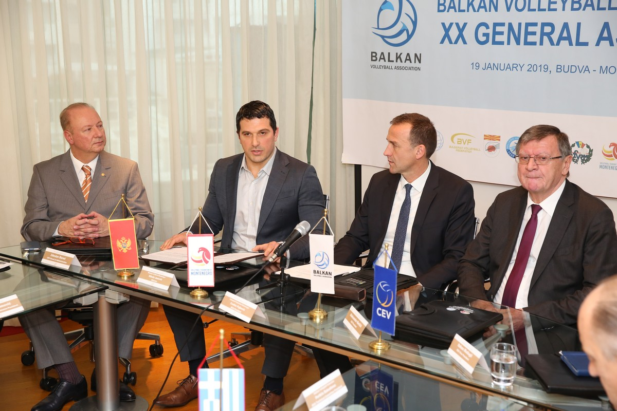 XX BVA General Assembly Budva Splendid 016