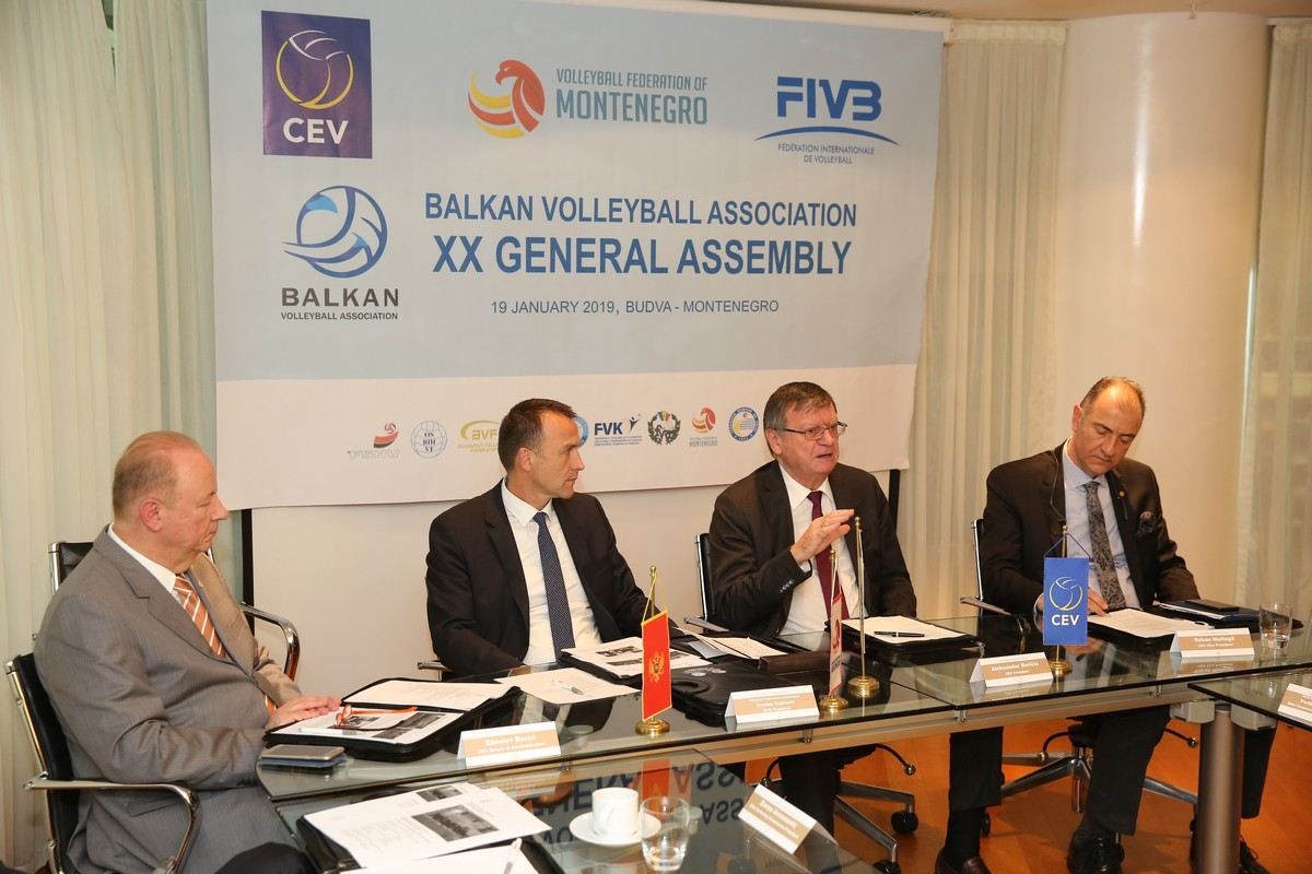 XX BVA General Assembly Budva Splendid 052