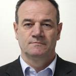 Nenad Vujanovic
