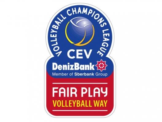fair play volleyball way