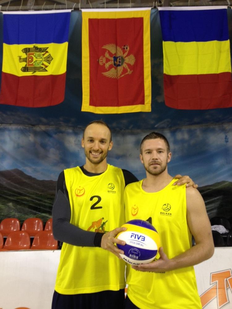 marko bagaric milos simovic bva beach volley ankara