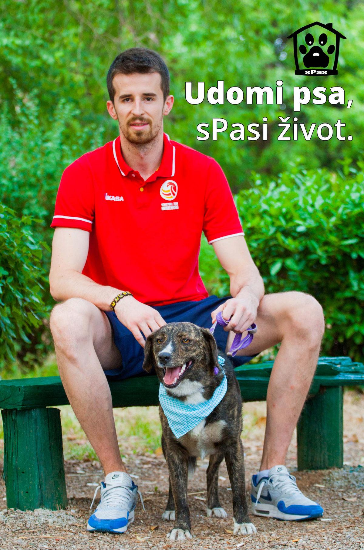 Ivan Ječmenica i Rino