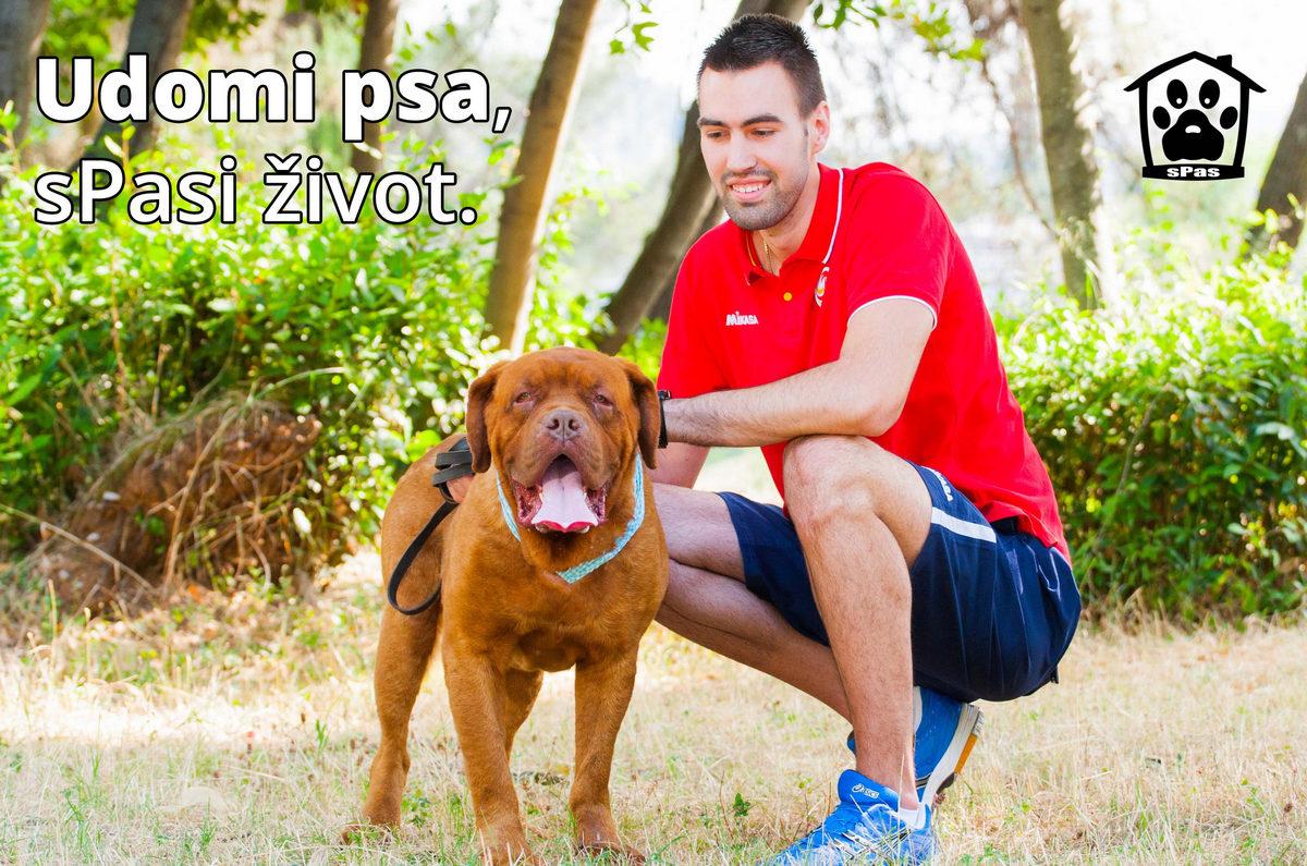 Luka Babić i Bordi
