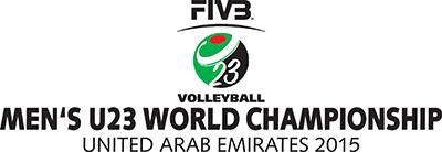 FIVB_VB_M_U23_UAE_icon