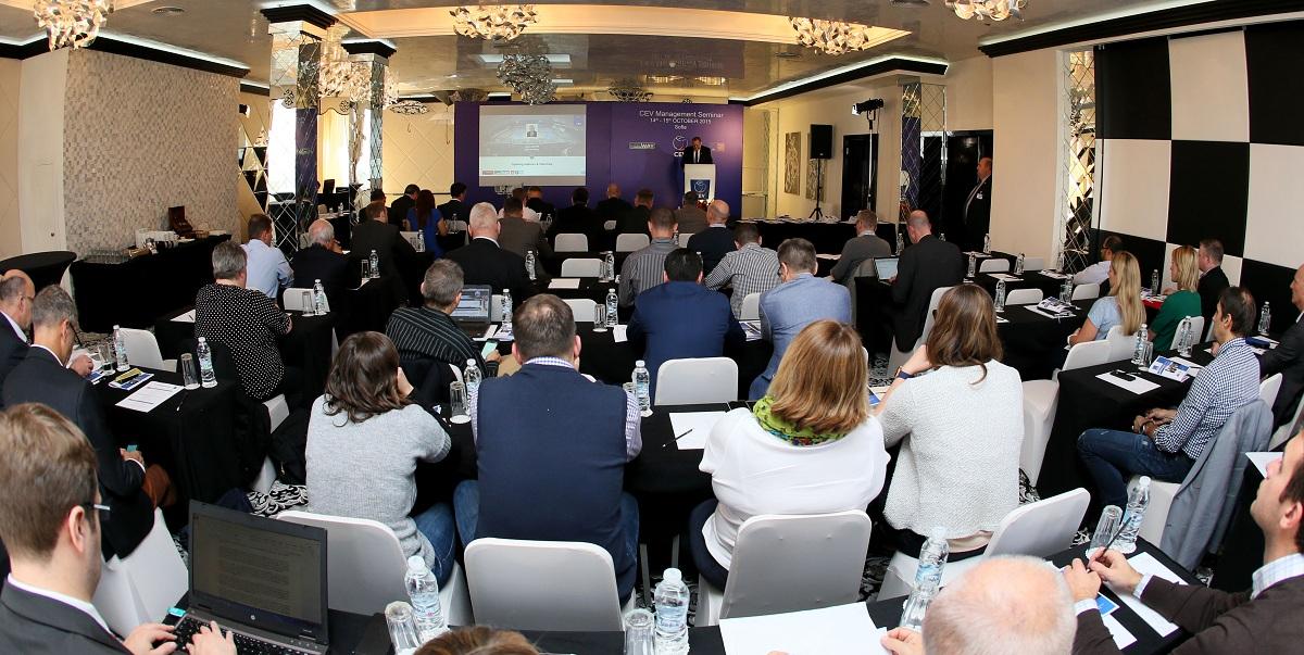 cev seminar generalnih sekretara sofija 2015 ivan boskovic oscg sajt 2