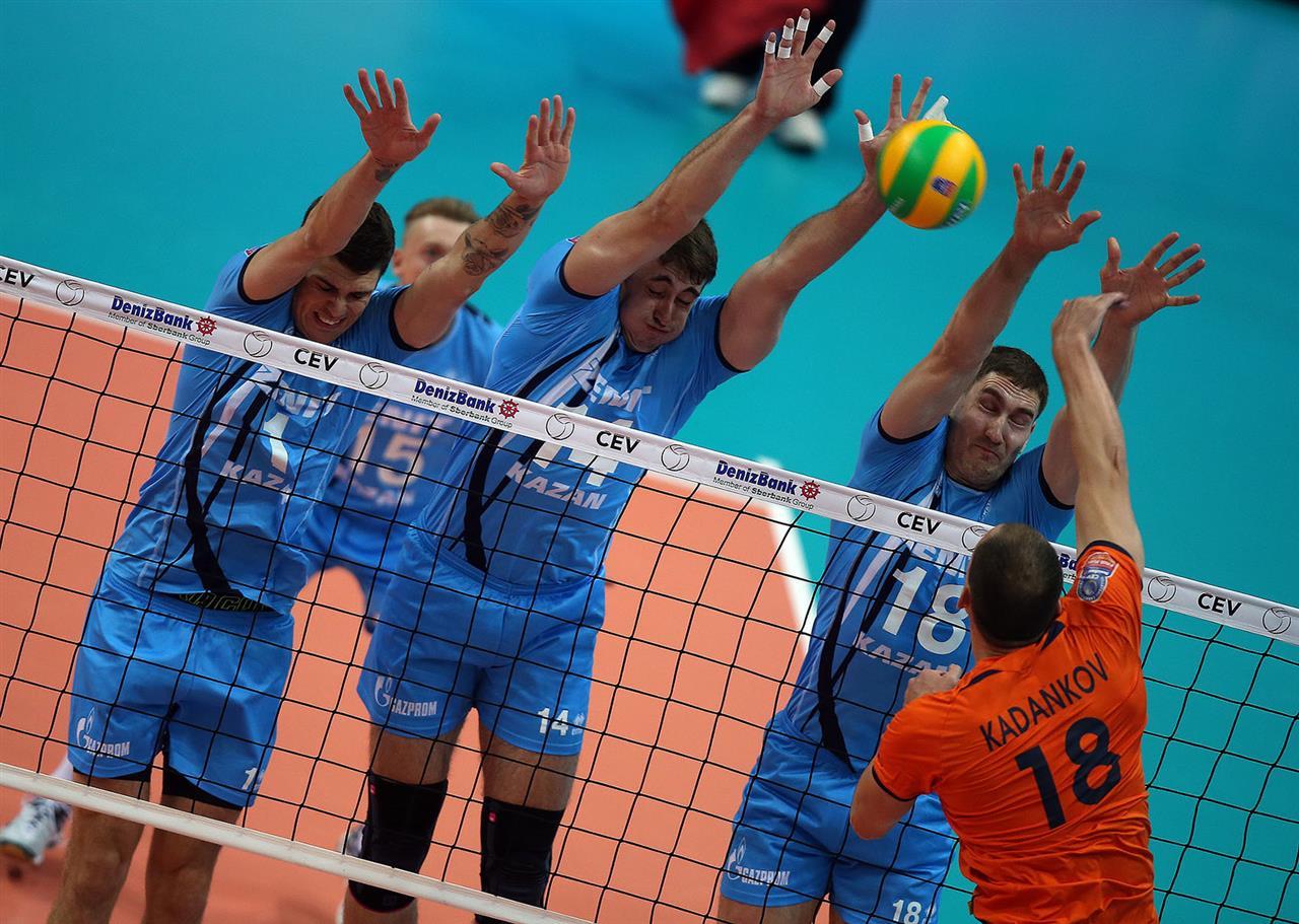 Budvanska-rivijera-vs-Zenit-Kazan-Liga-sampiona-odbojka