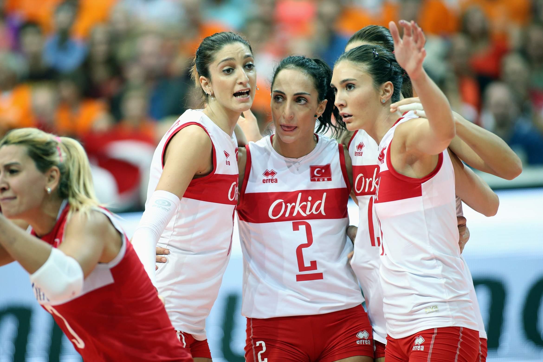 road to rio odbojkasice turske kvalifikacioni turnir ankara