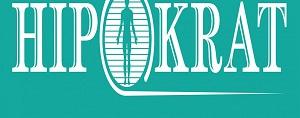 hipokrat logo