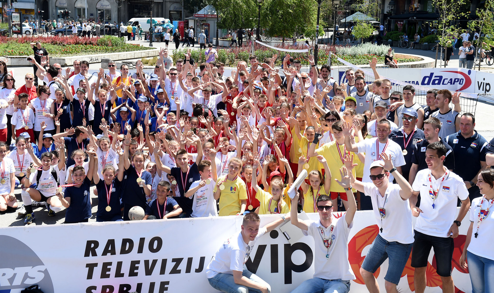 kids festival crna gora odbojka 003