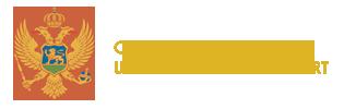 logo_uprava_za_mlade