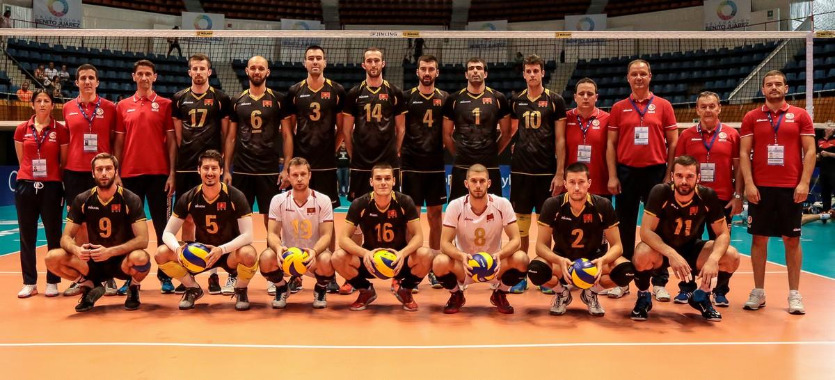crna gora njemacka odbojka svjetska liga 07