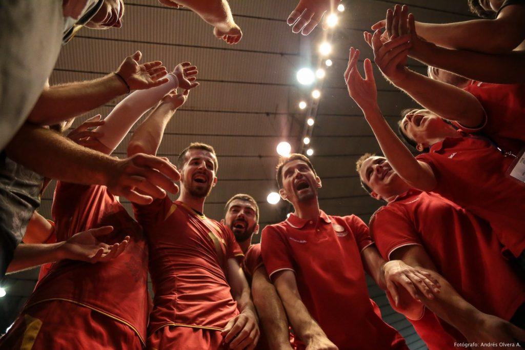 crna gora spanija odbojka svjetska liga 05