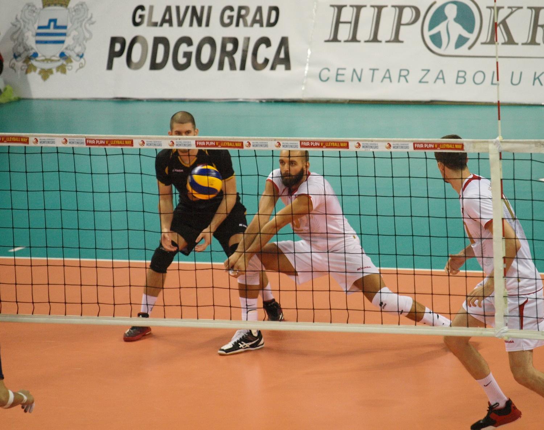 muska-odbojkaska-reprezentacija-crne-gore-seniori-kvalifikacije-crna-gora-spanija-02