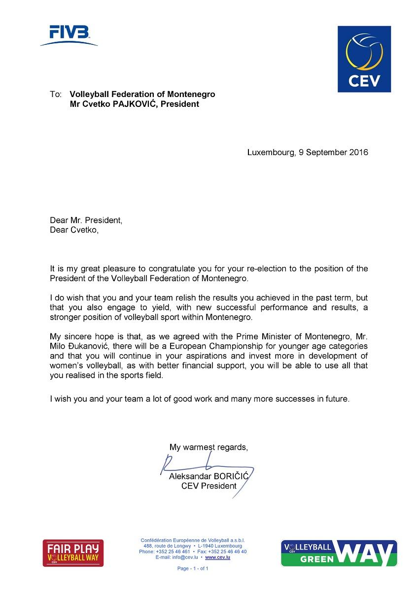 pismo-aleksandar-boricic-cvetko-pajkovic-cestitka-reizbor
