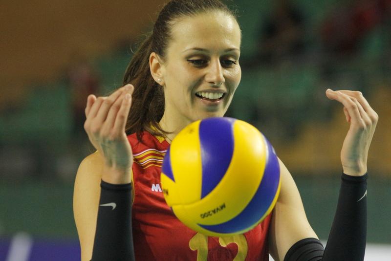 ksenija ivanovic zenska-odbojkaska-reprezentacija-crne-gore-seniorke-crna-gora-svajcarska-04