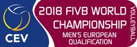 kvalifikacije-seniori-svjetsko-prvenstvo-2018