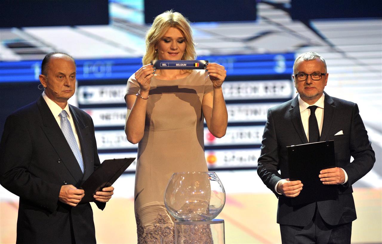 zrijeb-evropsko-prvenstvo-2017-gala