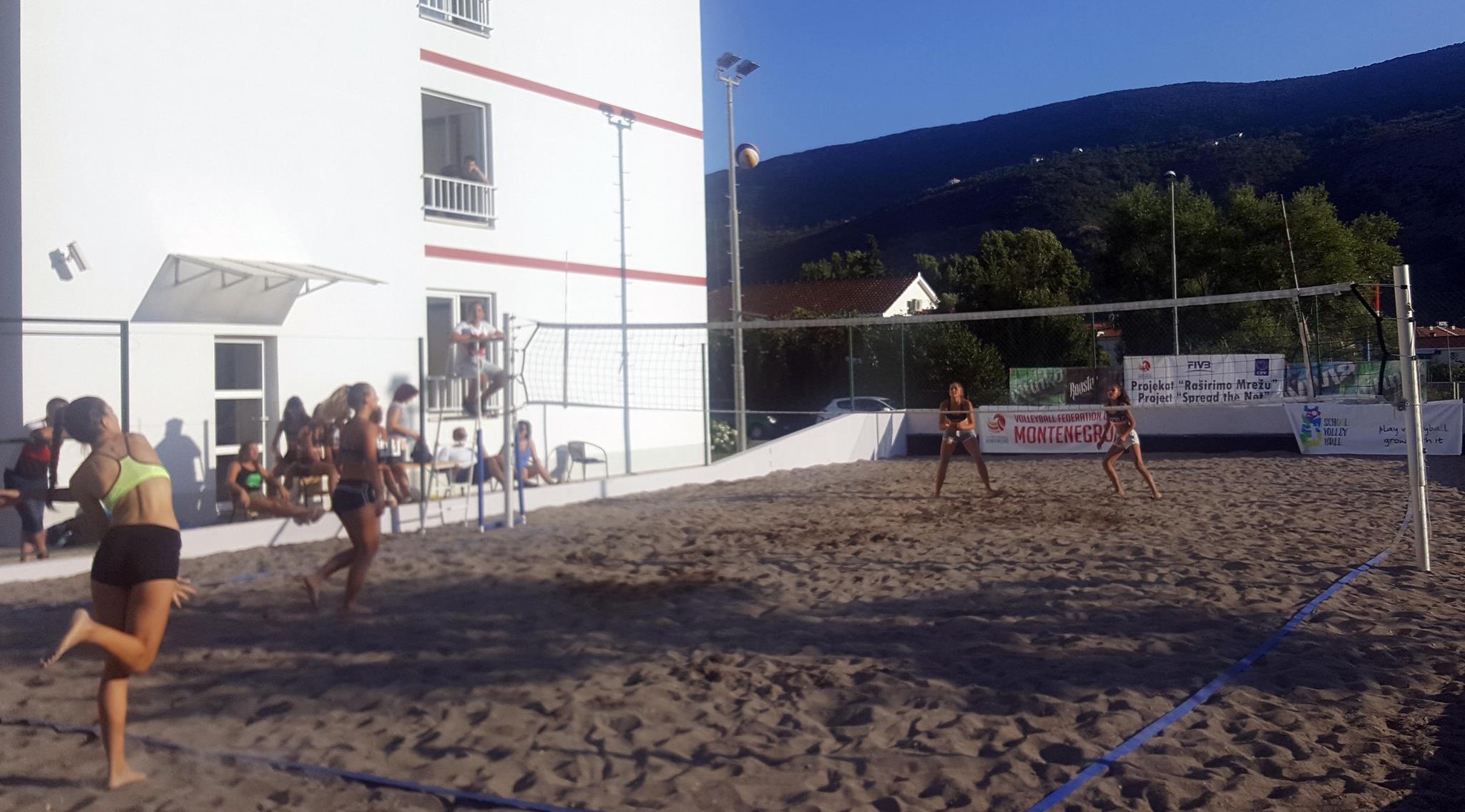 odbojka na pijesku crna gora igalo herceg novi montenegro beach volley 3