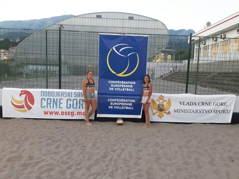odbojka na pijesku crna gora igalo herceg novi montenegro beach volley 6