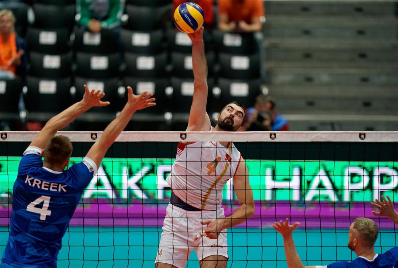 crna gora estonija seniori reprezentacija odbojkasi evropsko prvenstvo 005